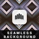 Abstract Seamless Pattern Background - GraphicRiver Item for Sale