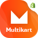 Multikart - Multipurpose Shopify Sections Theme - ThemeForest Item for Sale