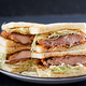 Katsu Sando - food trend japanese sandwich - PhotoDune Item for Sale