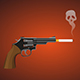 Smoking Kills - GraphicRiver Item for Sale