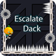 Escalate Dack - Html5 Game (CAPX) - CodeCanyon Item for Sale