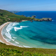 Beach of Torimbia near to Llanes village - PhotoDune Item for Sale