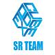 sr-tech