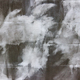 Smudges and stains on the concrete wall - PhotoDune Item for Sale