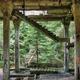 Former the tin mine and war prisons Rolava - Sauersack - PhotoDune Item for Sale