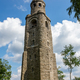 Bismarck's lookout tower - PhotoDune Item for Sale