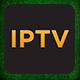 Moko IPTV Player - IPTV Video Streaming Website - CodeCanyon Item for Sale