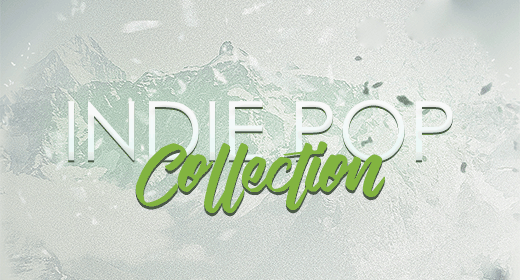 Indie & Pop Collection