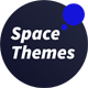 Space-Themes