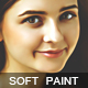 Soft Oil Paint Action - GraphicRiver Item for Sale