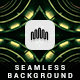 Tech Seamless Pattern Background - GraphicRiver Item for Sale
