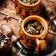 Cup of herbal tea - PhotoDune Item for Sale
