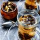 Cup of herbal tea - PhotoDune Item for Sale
