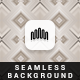 Wood Furnish Seamless Pattern Background - GraphicRiver Item for Sale