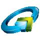 Progress Arrow Logo - GraphicRiver Item for Sale