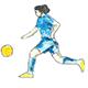Soccer Opener V - VideoHive Item for Sale
