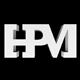 H-P-M