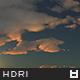 High Resolution Sky HDRi Map 422 - 3DOcean Item for Sale