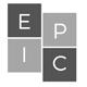 EpicTrailer