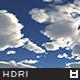 High Resolution Sky HDRi Map 423 - 3DOcean Item for Sale