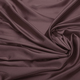 silk fabric background - PhotoDune Item for Sale