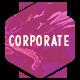 Inspire Chill Corporate