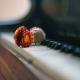 Inspirational Piano