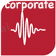 Corporate Digital Technology