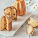 Italian Christmas cakes collection - PhotoDune Item for Sale