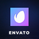 Elegant Corporate Logo - VideoHive Item for Sale