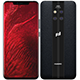 Huawei Mate 20 RS Black - 3DOcean Item for Sale
