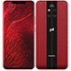 Huawei Mate 20 RS Red - 3DOcean Item for Sale