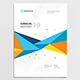 Business Brochure Plus2 - GraphicRiver Item for Sale