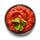bowl of mexican salsa sauce  - PhotoDune Item for Sale
