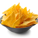 corn chips nachos - PhotoDune Item for Sale