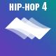 Hip-Hop City