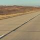 Colorado Interstate Seventy Six - PhotoDune Item for Sale