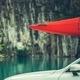 Summer Kayak Tour - PhotoDune Item for Sale