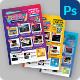 Sales Flyer - GraphicRiver Item for Sale