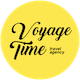VoyageTime - Tour & Travel Agency HTML5 Template - ThemeForest Item for Sale