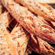 Fresh french baguettes - PhotoDune Item for Sale