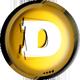 Difourks
