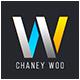 chaneywoo