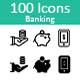 Banking - GraphicRiver Item for Sale