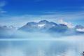 Alaska - PhotoDune Item for Sale