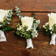 Wedding boutonniere - PhotoDune Item for Sale