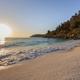 Marble beach (Saliara beach), Thassos Islands, Greece - PhotoDune Item for Sale