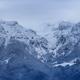 Bucegi Mountains Romania - PhotoDune Item for Sale