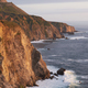 Pacific coast landscape in California - PhotoDune Item for Sale