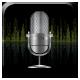 Voice Lie Detector Prank - CodeCanyon Item for Sale